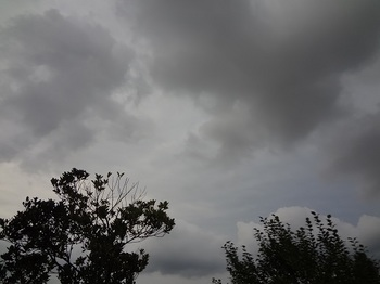 2015-09-24-1.jpg