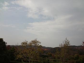 2015-10-24-7.jpg