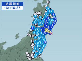 2016-10-16-7.jpg