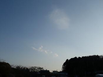 2017-04-09-1.jpg
