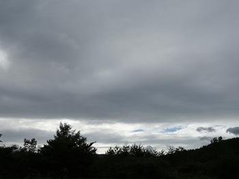 2018-09-08-1.jpg